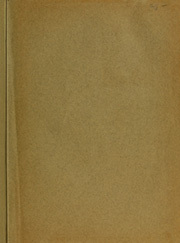 Page 3, 1929 Edition, South Pasadena High School - Copa de Oro Yearbook (South Pasadena, CA) online yearbook collection