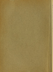 Page 4, 1929 Edition, South Pasadena High School - Copa de Oro Yearbook (South Pasadena, CA) online yearbook collection