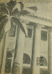 Page 9, 1934 Edition, South Pasadena High School - Copa de Oro Yearbook (South Pasadena, CA) online yearbook collection