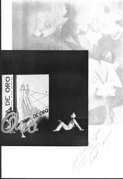 Page 4, 1941 Edition, South Pasadena High School - Copa de Oro Yearbook (South Pasadena, CA) online yearbook collection