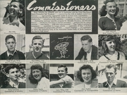 Page 17, 1946 Edition, South Pasadena High School - Copa de Oro Yearbook (South Pasadena, CA) online yearbook collection