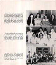 Page 17, 1948 Edition, South Pasadena High School - Copa de Oro Yearbook (South Pasadena, CA) online yearbook collection