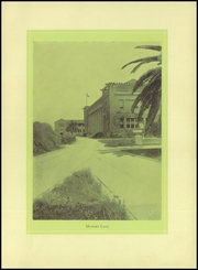 Page 17, 1928 Edition, Venice High School - Gondolier Yearbook (Venice, CA) online yearbook collection
