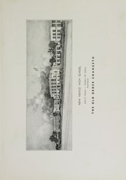 Page 13, 1935 Edition, Venice High School - Gondolier Yearbook (Venice, CA) online yearbook collection