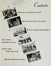 Page 13, 1941 Edition, Venice High School - Gondolier Yearbook (Venice, CA) online yearbook collection