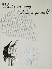 Page 14, 1941 Edition, Venice High School - Gondolier Yearbook (Venice, CA) online yearbook collection