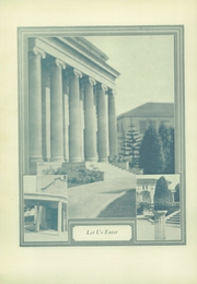 Page 12, 1928 Edition, Redondo Union High School - Pilot Yearbook (Redondo Beach, CA) online yearbook collection