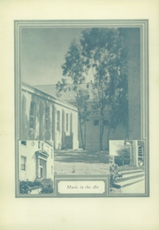 Page 14, 1928 Edition, Redondo Union High School - Pilot Yearbook (Redondo Beach, CA) online yearbook collection