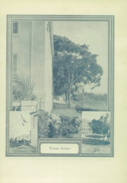 Page 15, 1928 Edition, Redondo Union High School - Pilot Yearbook (Redondo Beach, CA) online yearbook collection