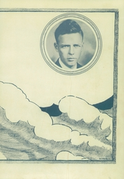 Page 7, 1928 Edition, Redondo Union High School - Pilot Yearbook (Redondo Beach, CA) online yearbook collection
