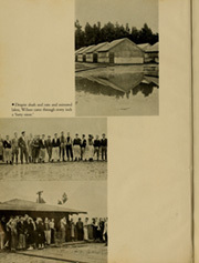 Page 14, 1935 Edition, Woodrow Wilson High School - Campanile Yearbook (Long Beach, CA) online yearbook collection
