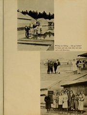 Page 15, 1935 Edition, Woodrow Wilson High School - Campanile Yearbook (Long Beach, CA) online yearbook collection