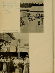 Page 16, 1935 Edition, Woodrow Wilson High School - Campanile Yearbook (Long Beach, CA) online yearbook collection