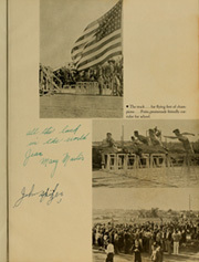 Page 17, 1935 Edition, Woodrow Wilson High School - Campanile Yearbook (Long Beach, CA) online yearbook collection