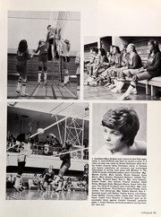 Page 100, 1979 Edition, Woodrow Wilson High School - Campanile Yearbook (Long Beach, CA) online yearbook collection