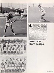 Page 102, 1979 Edition, Woodrow Wilson High School - Campanile Yearbook (Long Beach, CA) online yearbook collection