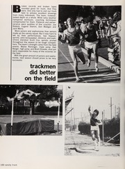 Page 103, 1979 Edition, Woodrow Wilson High School - Campanile Yearbook (Long Beach, CA) online yearbook collection