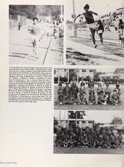 Page 105, 1979 Edition, Woodrow Wilson High School - Campanile Yearbook (Long Beach, CA) online yearbook collection