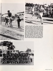 Page 106, 1979 Edition, Woodrow Wilson High School - Campanile Yearbook (Long Beach, CA) online yearbook collection