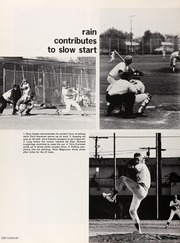 Page 109, 1979 Edition, Woodrow Wilson High School - Campanile Yearbook (Long Beach, CA) online yearbook collection