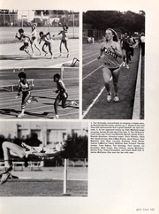 Page 110, 1979 Edition, Woodrow Wilson High School - Campanile Yearbook (Long Beach, CA) online yearbook collection