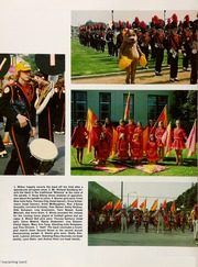 Page 15, 1979 Edition, Woodrow Wilson High School - Campanile Yearbook (Long Beach, CA) online yearbook collection