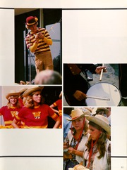 Page 16, 1979 Edition, Woodrow Wilson High School - Campanile Yearbook (Long Beach, CA) online yearbook collection
