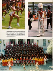Page 17, 1979 Edition, Woodrow Wilson High School - Campanile Yearbook (Long Beach, CA) online yearbook collection