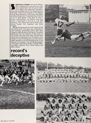 Page 95, 1979 Edition, Woodrow Wilson High School - Campanile Yearbook (Long Beach, CA) online yearbook collection