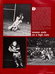 Page 96, 1979 Edition, Woodrow Wilson High School - Campanile Yearbook (Long Beach, CA) online yearbook collection