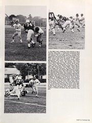 Page 98, 1979 Edition, Woodrow Wilson High School - Campanile Yearbook (Long Beach, CA) online yearbook collection