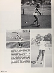 Page 99, 1979 Edition, Woodrow Wilson High School - Campanile Yearbook (Long Beach, CA) online yearbook collection