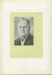 Page 10, 1928 Edition, Anaheim Union High School - Colonist Yearbook (Anaheim, CA) online yearbook collection