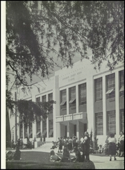 Page 15, 1938 Edition, Anaheim Union High School - Colonist Yearbook (Anaheim, CA) online yearbook collection