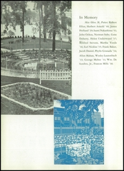 Page 10, 1939 Edition, Anaheim Union High School - Colonist Yearbook (Anaheim, CA) online yearbook collection