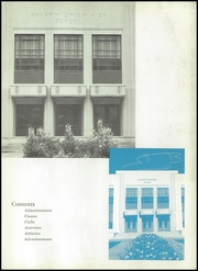 Page 11, 1939 Edition, Anaheim Union High School - Colonist Yearbook (Anaheim, CA) online yearbook collection