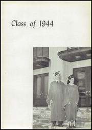 Page 13, 1944 Edition, Anaheim Union High School - Colonist Yearbook (Anaheim, CA) online yearbook collection