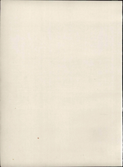 Page 12, 1946 Edition, Anaheim Union High School - Colonist Yearbook (Anaheim, CA) online yearbook collection