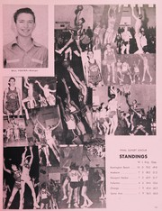 Page 135, 1955 Edition, Anaheim Union High School - Colonist Yearbook (Anaheim, CA) online yearbook collection