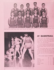 Page 136, 1955 Edition, Anaheim Union High School - Colonist Yearbook (Anaheim, CA) online yearbook collection