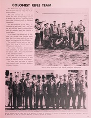 Page 139, 1955 Edition, Anaheim Union High School - Colonist Yearbook (Anaheim, CA) online yearbook collection