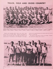 Page 140, 1955 Edition, Anaheim Union High School - Colonist Yearbook (Anaheim, CA) online yearbook collection