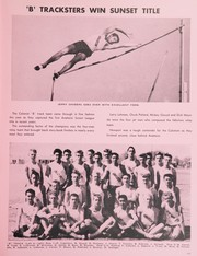 Page 141, 1955 Edition, Anaheim Union High School - Colonist Yearbook (Anaheim, CA) online yearbook collection