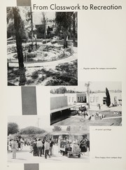 Page 14, 1959 Edition, Anaheim Union High School - Colonist Yearbook (Anaheim, CA) online yearbook collection