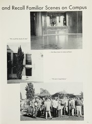 Page 15, 1959 Edition, Anaheim Union High School - Colonist Yearbook (Anaheim, CA) online yearbook collection