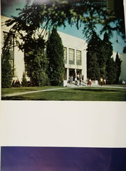 Page 6, 1959 Edition, Anaheim Union High School - Colonist Yearbook (Anaheim, CA) online yearbook collection