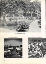 Page 12, 1963 Edition, Anaheim Union High School - Colonist Yearbook (Anaheim, CA) online yearbook collection