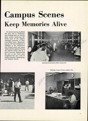 Page 13, 1963 Edition, Anaheim Union High School - Colonist Yearbook (Anaheim, CA) online yearbook collection