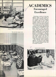 Page 14, 1963 Edition, Anaheim Union High School - Colonist Yearbook (Anaheim, CA) online yearbook collection