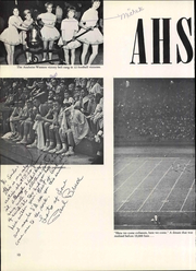 Page 16, 1963 Edition, Anaheim Union High School - Colonist Yearbook (Anaheim, CA) online yearbook collection